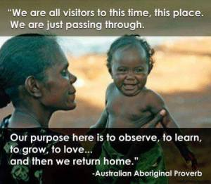 proverb1