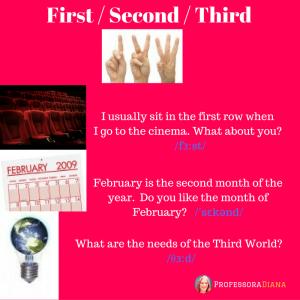 first-%2f-second-%2f-third