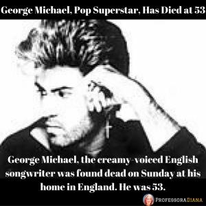 george-michael-pop-superstar-has-died-at-53