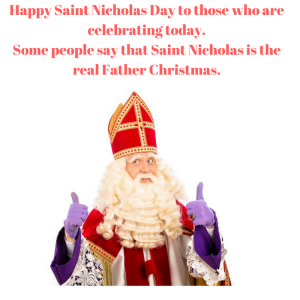 happy-saint-nicholas-day-to-those-who-are-celebrating-today-some-people-say-that-saint-nicholas-is-the-real-father-christmas