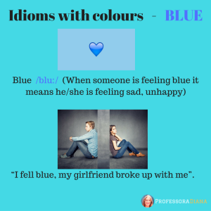 idioms-with-colours-blue