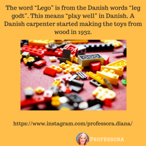 the-word-lego-is-from-the-danish-words-leg-godt-this-means-play-well-in-danish-a-danish-carpenter-started-making-the-toys-from-wood-in-1932-1