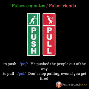 to-push-%2fp%ca%8a%ca%83%2f-he-pushed-the-people-out-of-the-way-to-pull-%2fp%ca%8al%2f-dont-stop-pulling-even-if-you-get-tired