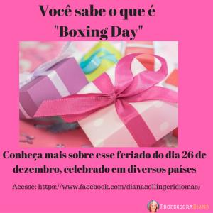 voce-sabe-o-que-e-boxing-day