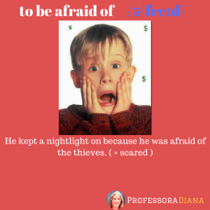to-be-afraid-of