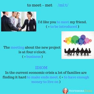 to-meet