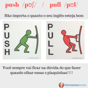 push_pull